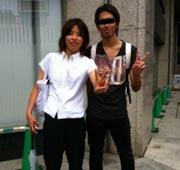 熊谷紗希|大学生