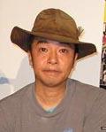 平野勝之監督