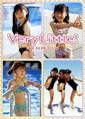 DVD『VeryLittle!』 佐々木彩夏