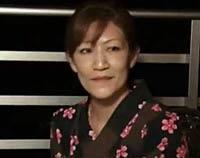 AKB48高橋みなみの母