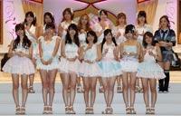 『第5回AKB48選抜総選挙』