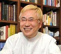 高須クリニック院長・高須克弥