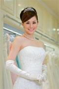 米倉涼子 結婚