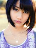 橋本愛 美少女時代