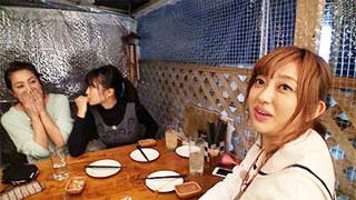 SHELLYの月収にこじるり&菊地亜美が絶叫