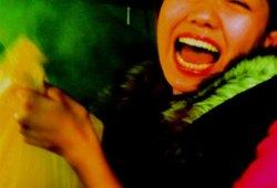 二階堂ふみ 映画『SCOOP!』でのラブシーンがグッとくるワケ。「撮られるなら夜がいい」