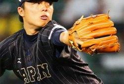 【ドラフト2016総括】異例!外れ1位で5球団が競合「最悪は阪神、最高はロッテ」