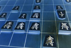 【将棋】三浦弘行九段のスマホ不正使用騒動 疑惑を決定的にした神の一手