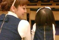 """神田うの『ノンストップ!』降板の理由は""""娘のお受験""""対策で毒舌キャラ封印も・・・"""