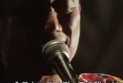 長渕剛 FNS歌謡祭で伝説を残す 過激な歌詞でマスコミ痛烈批判も・・・