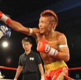 【逮捕】キックボクシング王者がオレオレ詐欺で1000万円騙し取る 格闘技界に驚き「半グレ」と交流?