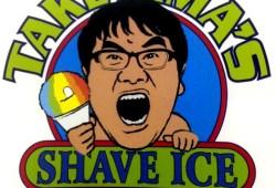 カンニング竹山「ハワイは楽園じゃない!」と注意喚起 危険な事件は「日本人に隠してる」