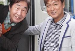 ギャラアップですんなり復活!?蛭子&太川『バス旅』不仲説と番組終了の舞台裏