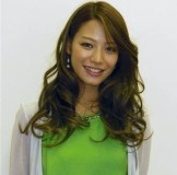 【続報】中居正広の恋人・武田舞香の素性と評判 トップアイドルが6年間も同棲を続けられたワケとは