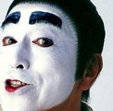 【画像有】志村けん(67)勃起チンポをインスタに誤爆!?乗っ取りと釈明もスグに削除って??
