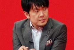 土田晃之『ボクらの時代』の編集に「どういうこと?」「尖ってないと、生き残れなかった」