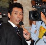 宮根誠司がフジにくら替え移籍 来年3月末でミヤネ屋は降板と週刊文春が報道