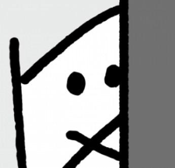 元SMAP「新しい地図」で映画製作を発表『クソ野郎と美しき世界』クソ野郎って誰!?