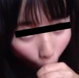 【検証】西野七瀬[乃木坂46]のフェラ画像流出!?ホクロが完全一致!?ネット鑑定団の判定は・・・