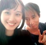 いしだ壱成 離婚は新恋人(19)とフィットした関係のためw現在は3万円台の1Rで半同棲中