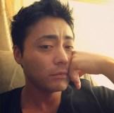 俳優の枠を超えてる山田孝之 スターダストが自由を認めるワケ…みたいな記事に本人チクリ!?