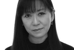 【訃報・死因が判明】ドキンちゃん声優・鶴ひろみさん謎の突然死 首都高の車内でシートベルトをつけたまま