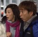 太川陽介の妻・藤吉久美子がおしどり夫婦から途中下車!?路線バス不倫報道も会見で「離婚しない」