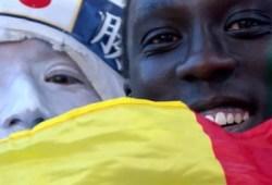 【ロシアW杯】日本vsセネガル戦に世界中が魅了「ワクワクした!」「瞬きする暇もない!」「大災害!?」