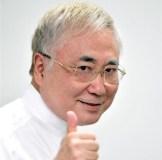 高須院長が凄い告白w「僕も裏口入学だよ。入学金も半額にまけてくれた。何が悪い」