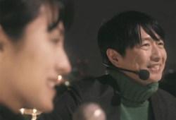 満島ひかり 永山絢斗とは破局!?小沢健二と意気投合、悩みを打ち明けるほどの間柄だが・・・