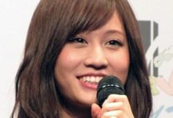 """やはり妊娠だった前田敦子""""中出し婚""""は元AKBメンバーにもフライングゲットの余波!?"""