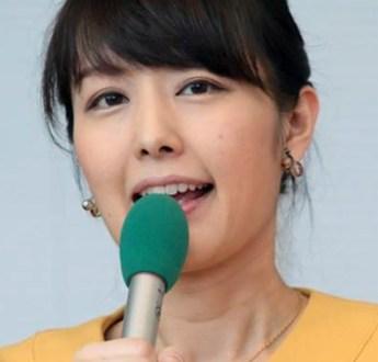 「この豚が!」「調子乗んな小娘が!」中村仁美アナが反撃wさまぁ~ず大竹のモラハラ罵声を激白!