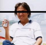 スーフリ事件の和田サン出所してたw週刊新潮で独占手記《懺悔録》輪姦は常態化、キャラ演じてた
