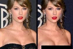 【フェイクポルノ】女性の写真を1クリックで裸の写真に変換する「DeepNude」が登場するも・・・