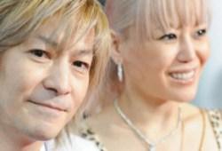 小室哲哉 妻KEIKOをポイ捨て離婚調停中 生活費を相談され「月額8万円」主張も愛人看護師との再婚は…