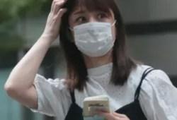 8月出産予定の小倉優子 問題解決せぬまま出産か 夫から離婚届が届くもサインせず修復望むワケ