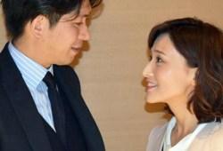 ホテル密会で肉体関係を否定する宮崎謙介に失笑?『サンジャポ』で公開処刑も「潔くない」と大バッシング