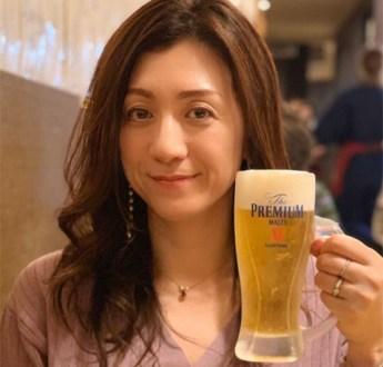 ユーモアある毒舌が人気 野々村友紀子は令和の上沼恵美子?売れない漫才師の過去からブレイクしたワケ