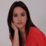 il-segreto-attrice2