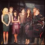 the-vampire-diaries-cast
