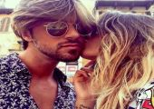 giorgia_lucini_andrea_damante_bacio