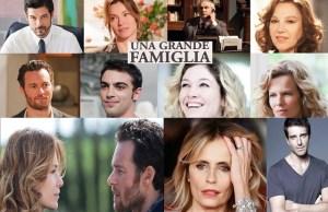 una-grande-famiglia-terza-stagione
