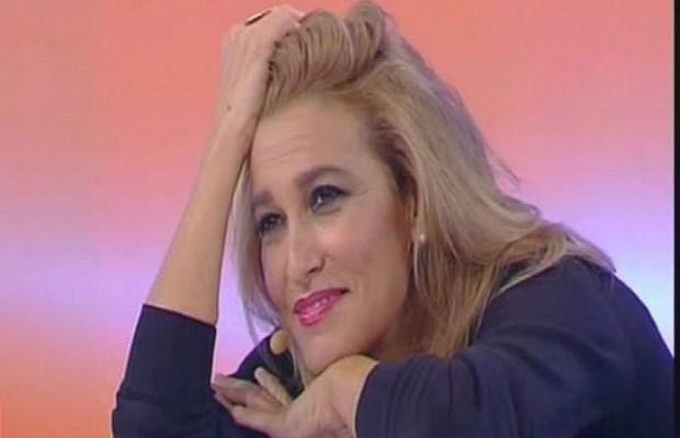 Lutto-Grazia-di-Michele
