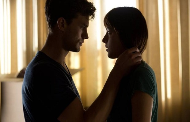 Jamie-Dornan-Dakota-Johnson-50-sfumature