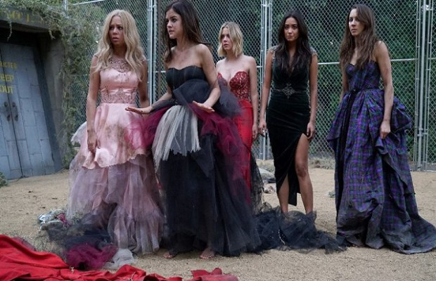 pretty-little-liars-6