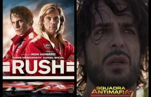 rush-squadra-antimafia