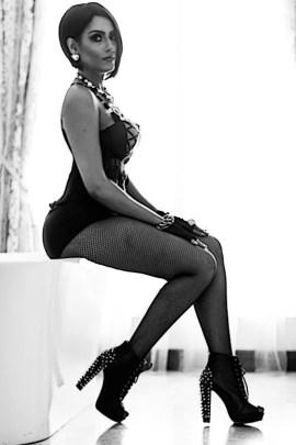 Juliet-Ibrahim-sexy-3
