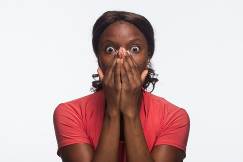 black-woman-shocked-1