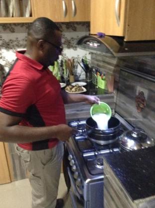 cook1111
