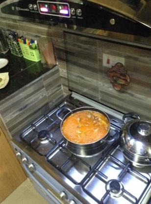cook11111